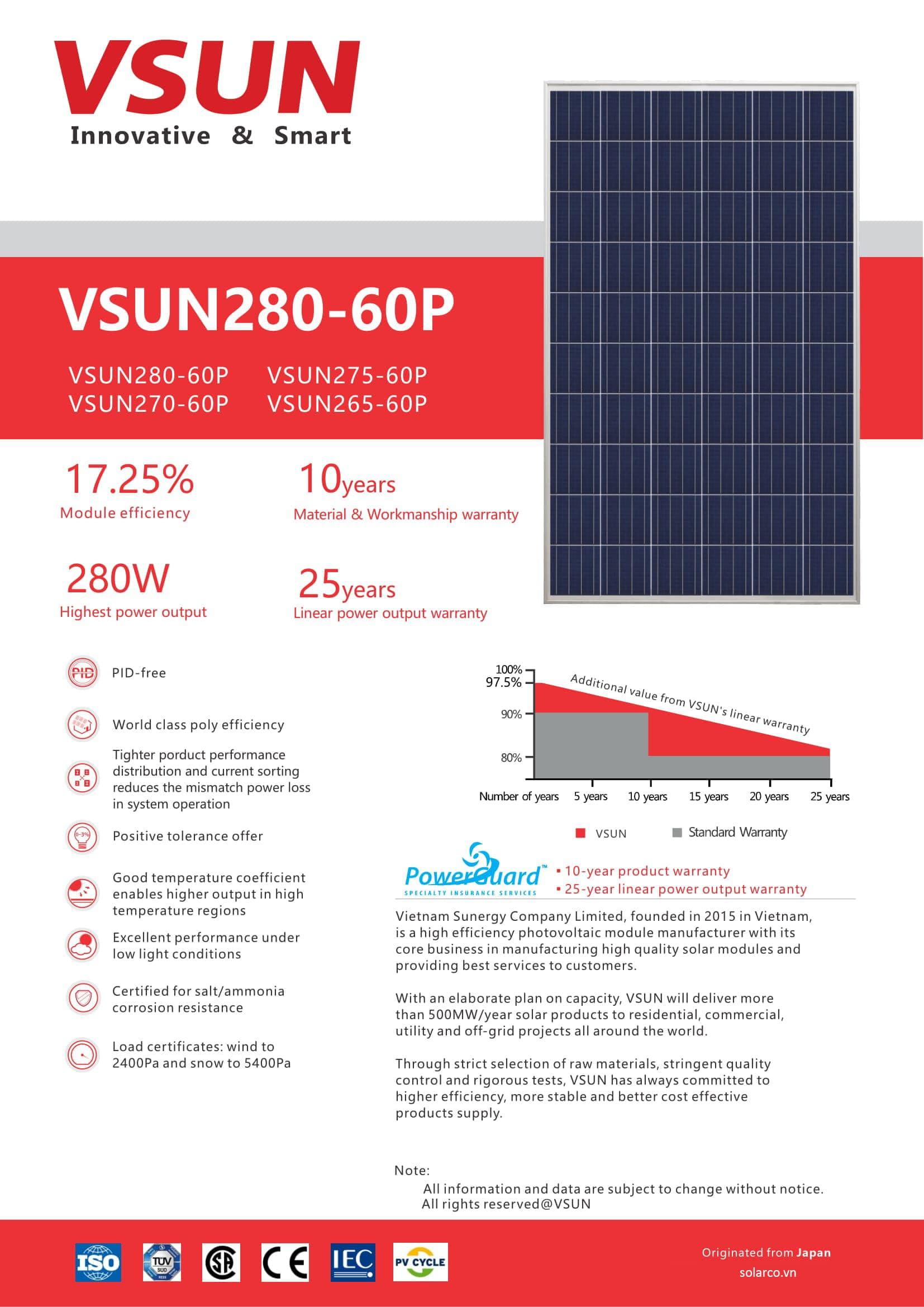 vsun280-60p-solar-module-4bb5bb-3535-1-f0c2ace2-f79b-4da3-b012-a5e11fa0871b